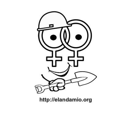 Escuchar Andamio Music Radio