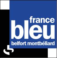 France Bleu Belfort