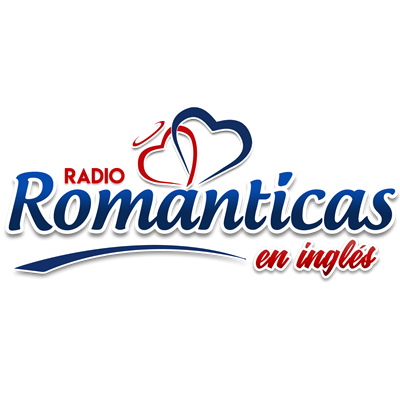 Romanticas en Ingles