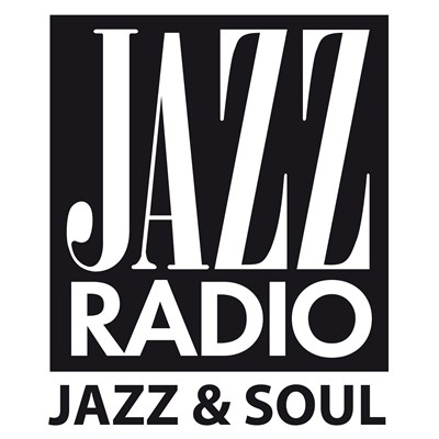 Jazz Radio Happy Hour Radio