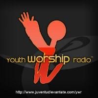 Radio Adoracion Juvenil