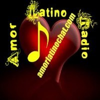 Amor Latino radio