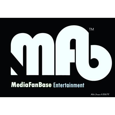 MFB Radio