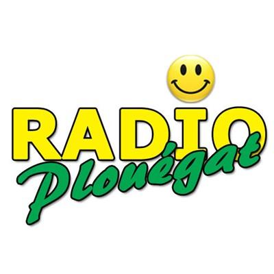 Radio Plouégat