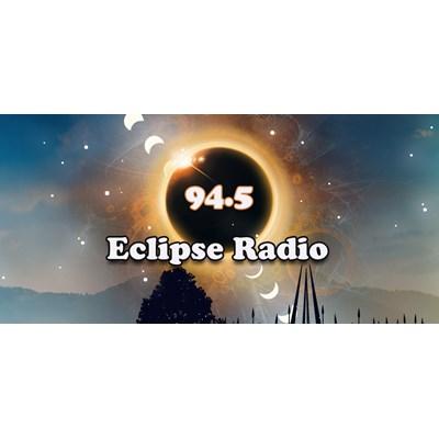 Eclipse Radio 94.5 - Global Eclipse Gathering