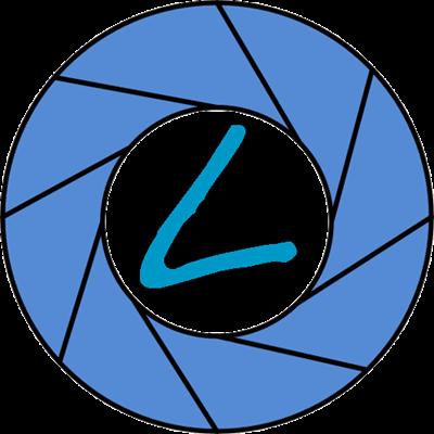 Lucio Blues Online