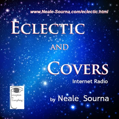 Eclectic and Covers