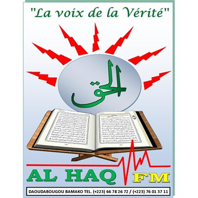 RADIO AL HAQ EL