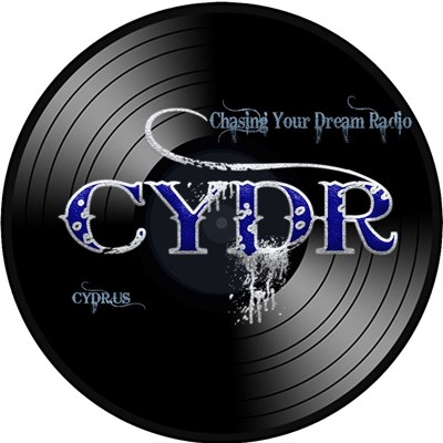 Chasing Your Dream Radio CYDR