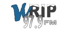 WRIP RIP 97.9