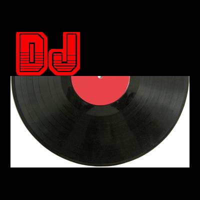 DJ Luc Various