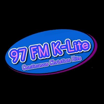 97 FM K-Lite