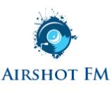 Airshot FM
