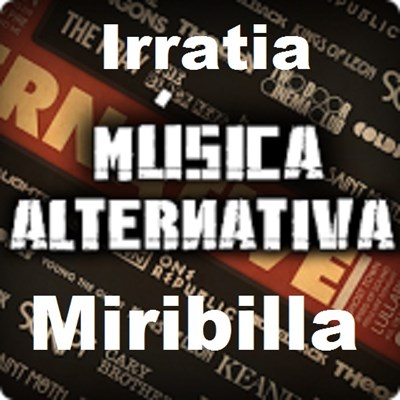 Miribilla Irratia Alternativa, Bilbao