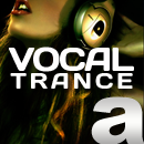 A Better Vocal Trance Station