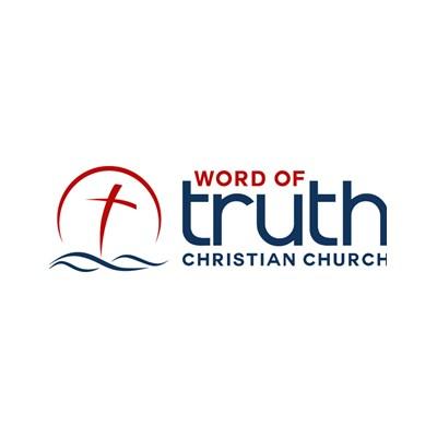 Rejoice365 Southern Gospel