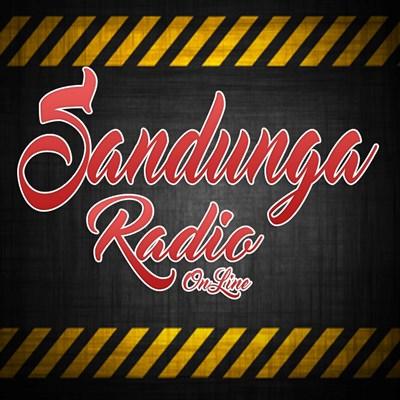 sandungaradio