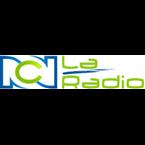 RCN Radio Bucaramanga