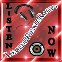 Legend Pirate Radio