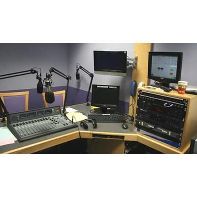 Radio Luz JP