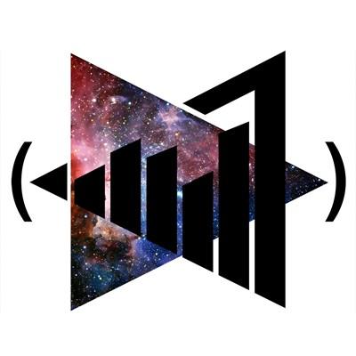 NRT Radio Positive