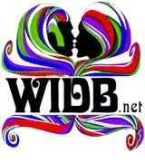 WIDB The Revolution Southern Illinois University