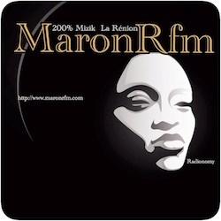 MaronRFM974