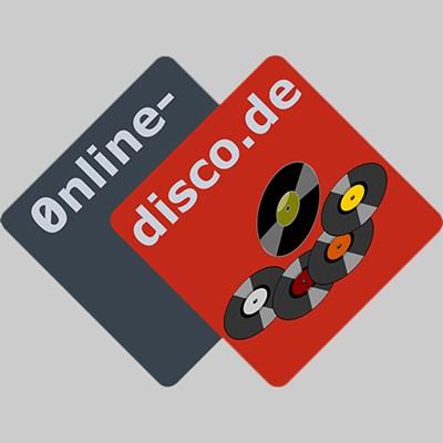 0nline-disco.de 48kbps