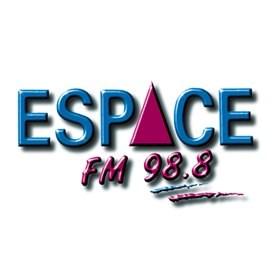 Espace FM 98.8