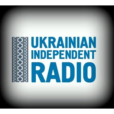 Ukrainian Independent Radio