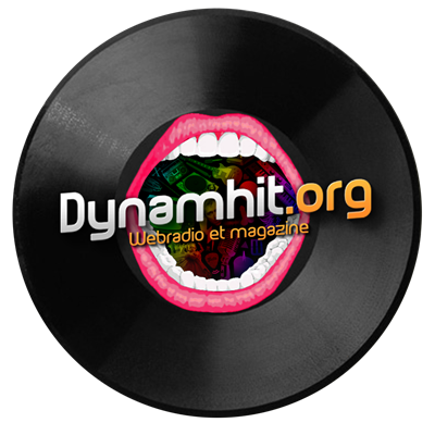 Dynamhit.org
