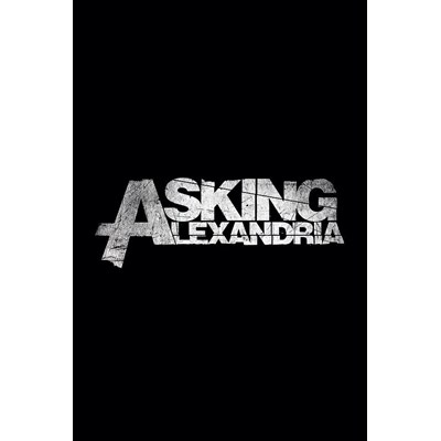 Asking Alexandria ON-LINE