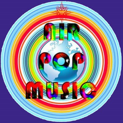 AIR POP MUSIC