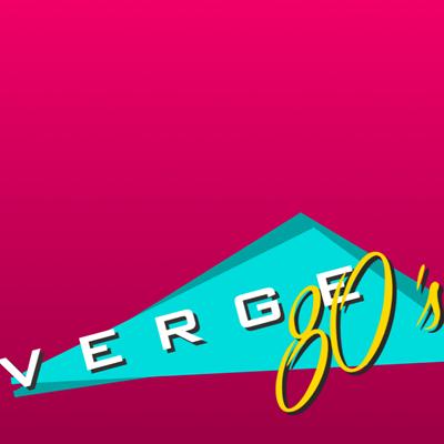 80's Verge Retro