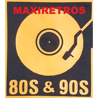 MAXIRETROMIX