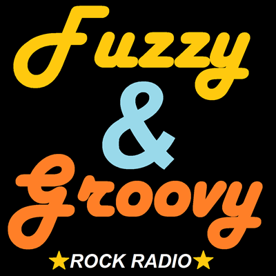 Fuzzy and Groovy