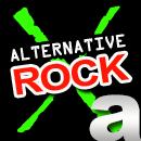 A Better Alternative X-Rock Station