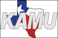 KAMU Texas A&M University 90.9 FM
