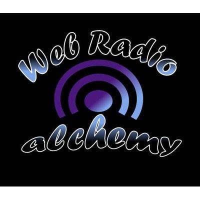 alchemywebradio
