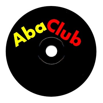 AbaClub