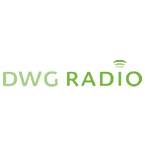 DWG Radio Turkish
