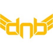 DnB Heaven