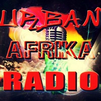 Urban Afrika