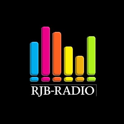 RJB-Radio