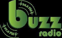 BUZZ Radio Belgique