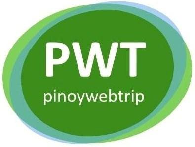 PinoyWebTrip Radio