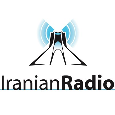IranianRadio Dance