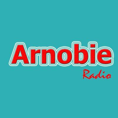 ArnobieRadio