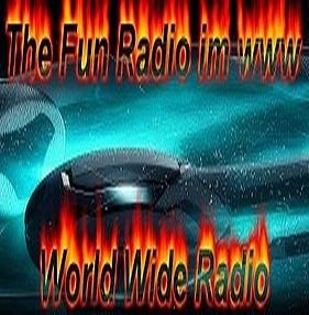 World-Wide-Radio
