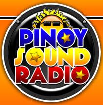 Pinoy Sound Radio